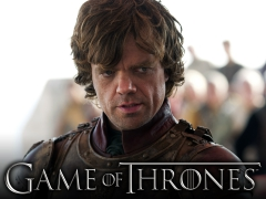 1269417-game-of-thrones.jpg