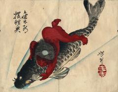 lao-tseu,confucius,descartes,nietzsche,morin