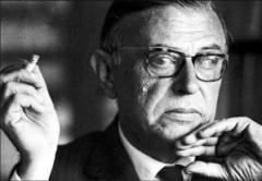 Sartre-Existentialisme.jpg
