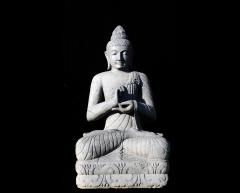 bouddha-assis-dharmachakra-mudra.jpg