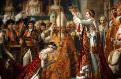 couronnement_napoleon_gr.jpg