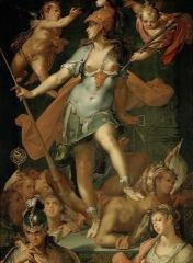 QUIZ_Les-femmes-dans-la-myhologie-grecque_9536.jpeg