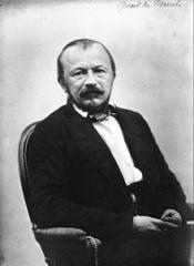 220px-Félix_Nadar_1820-1910_portraits_Gérard_de_Nerval.jpg