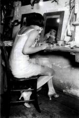 Puis je faire ce que je veux de mon corps - Loge de théâtre à Vienne - 1928.JPG