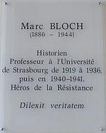 150px-Strasbourg-Plaque_Marc_Bloch.jpg