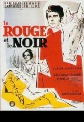 le_rouge_et_le_noir_1954,0.jpg