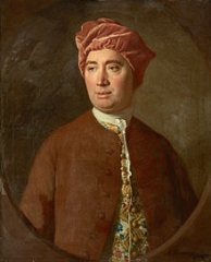 220px-Painting_of_David_Hume.jpg