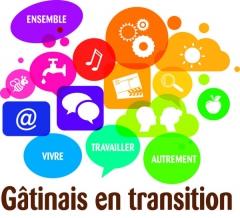ob_ef60c2_logo-gatinais-en-transition.jpg