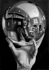 escher_hand_with_a_reflecting_sphere_by_astral_glow.jpg