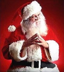 pere-noel-santa-claus.jpg