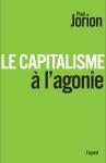 Le-capitalisme-a-lagonie.jpg