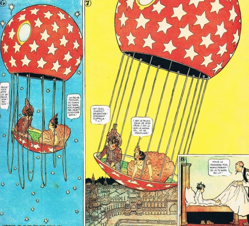 Little Nemo p.60.jpg