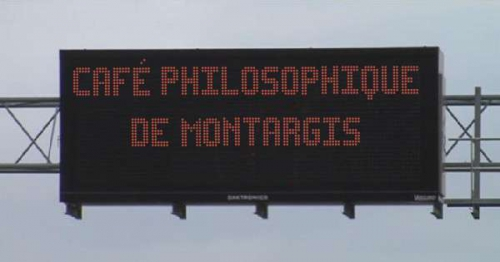cafe_philo_affichage.jpg