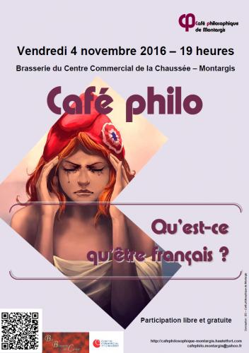 Affiche Qu'est-ce qu'être français.png
