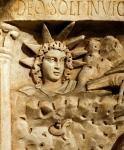 Mithras-solinvictus.jpg