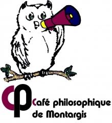 Logo chouette et titre 2012 2.jpg