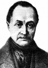 Auguste_Comte2.jpg