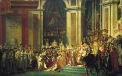 david-le-sacre-de-napoleon-1808.jpg