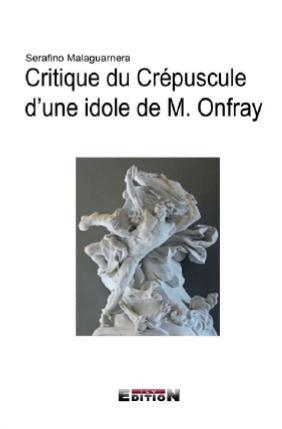 crepus.JPG