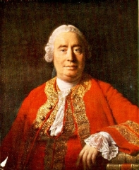 David-Hume.jpg