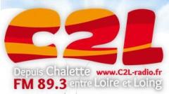 C2L.JPG