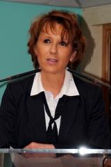 Portrait Catherine Armessen.JPG
