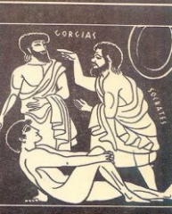 gorgias-socrates.jpg