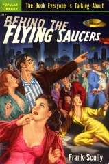 behind-the-flying-saucers-movie-poster-9999-1020429231.jpg