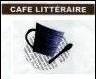 café philosophique de montargis, philo, philosophie, montargis