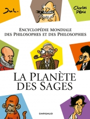 la-planete-des-sages-bd-volume-1-simple-27739.jpg