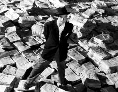 Annex-Welles-Orson-Citizen-Kane_1.jpg