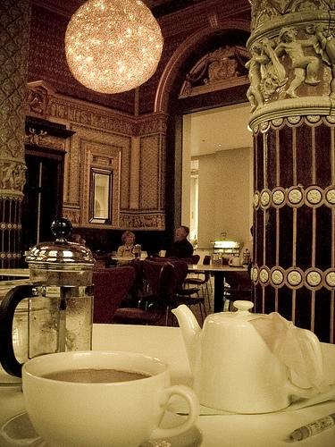Café philo SK.jpg