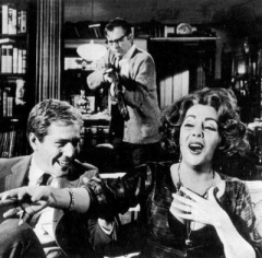 Who's Afraid of Virginia Woolf Richard Burton George Segal Elizabeth Taylor.jpg