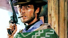 189403-westerns-a-fistful-of-dollars-wallpaper.jpg