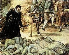 250px-Dubois-massacre-détail.jpg