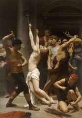 William-Adolphe_Bouguereau_1825-1905_-_The_Flagellation_of_Our_Lord_Jesus_Christ_1880.jpg