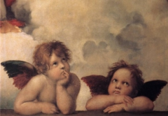 Cafe_philo_anges_raphael.jpg