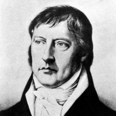 AVT_Georg-Wilhelm-Friedrich-Hegel_6369.jpeg