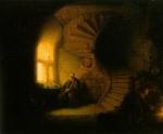 15995-philosopher-in-meditation-rembrandt-harmenszoon-van-rijn.jpg