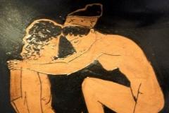 scene-erotique-entre-un-jeune-homme-et-une-prostituee-grecque.jpg