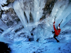 Dangerous-Extreme-Sports-Wallpapers-15.jpg