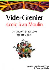 Affiche image vide grenier 2014.PNG