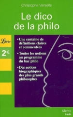 book_cover_le_dico_de_la_philo_33621_250_400.jpg
