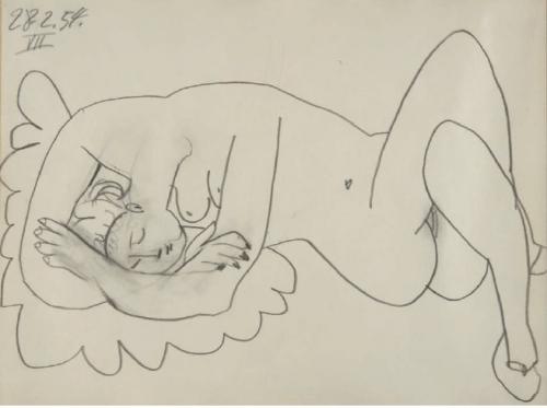 Picasso-nu-couché-endormi-1954.jpg