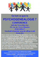affiche_amilly_psychogenealogie.png