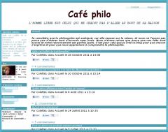 café,philosophique,café philo,cafés philos,café philosophique,cafés philosophiques,montargis,bruno chiron,philosophie en claire,cramés de la bobine