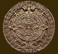 fin du monde,peur,maya,calendrier