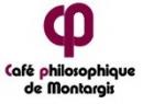 http://cafephilosophique-montargis.hautetfort.com/media/02/01/1167609456.2.jpg
