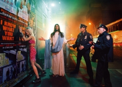 b-lachapelle-intervention-web1.jpg