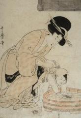 UTAMARO Kitagawa.JPG